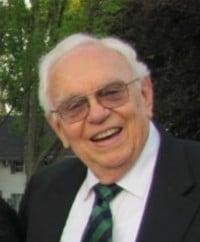 Ross Roy Papke  April 19 2019