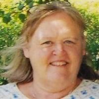 Susanne Susie Austin Haley  March 27 1951  April 21 2019
