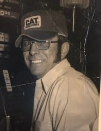 Thomas Maskill Stretch Jr  August 1 1935  April 20 2019 (age 83)