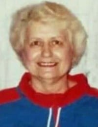 Tina Liberto Pippin  August 29 1927  April 20 2019 (age 91)