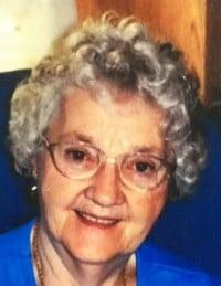 Virginia R Cummings Craig Quay  December 27 1925  April 20 2019 (age 93)