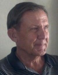 William Myers  2019