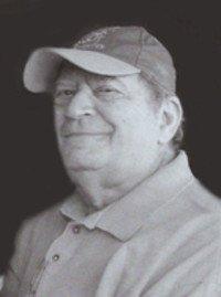 William Sydney