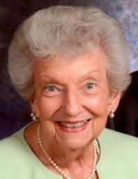 Betty Lee Stewart Anglin  2019