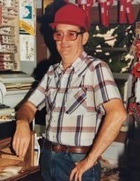 Bobby Gene Chandler  June 25 1935  April 23 2019 (age 83)