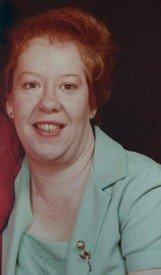 Catherine Carole Klama  March 31 1943  April 18 2019 (age 76)