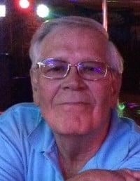 Donnie Burdine  January 17 1945  April 22 2019 (age 74)