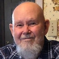 Eldon Leroy Cox  February 15 1937  April 23 2019