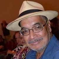 Eluterio Robert Matos Ramirez  August 20 1949  April 1 2019