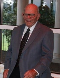 Harold Ray Patton  October 3 1935  April 22 2019 (age 83)