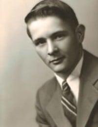 James Ervin Jim