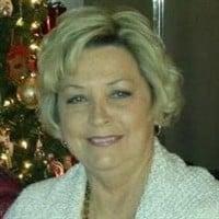 Linda Kaye Marek  January 2 1950  April 22 2019