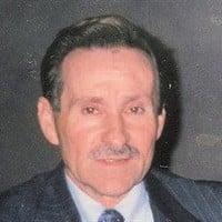 Lloyd Bub L Adams  September 4 1938  April 17 2019