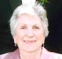 Mary Julia Zis  December 27 1931  April 22 2019 (age 87)