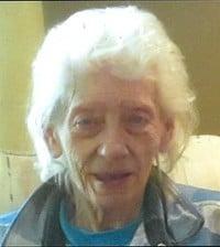 Patricia A Leyda  April 26 1937  April 20 2019 (age 81)