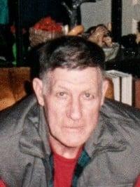 Robert Lawson RL Goff  October 3 1934  April 22 2019 (age 84)