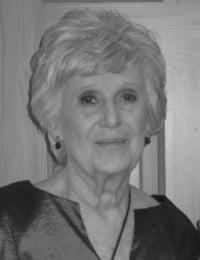 Shirley L Christensen  2019