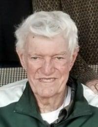 Allan Morse Schonberg  2019