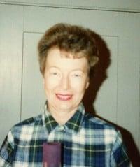 Bee Gatling Gwynn D  September 1 1930  April 24 2019 (age 88)