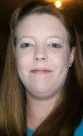 Carolina Emily Baldwin Wilkes  November 22 1983  April 22 2019 (age 35)
