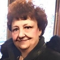 Donna Lessa Belenski  December 13 1949  April 17 2019