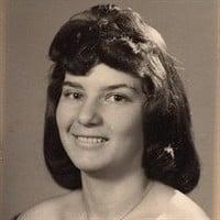 Elaine Lucille Robinett  December 5 1944  April 23 2019