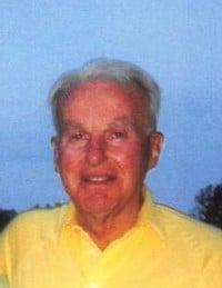 Howard J Roughen  April 13 1931  April 22 2019 (age 88)