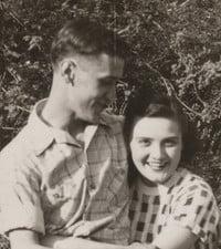Jacqueline H Mitchell  April 24 1931  April 17 2019 (age 87)