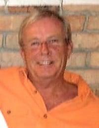 James Cowan Jimmy Workman  April 23 2019