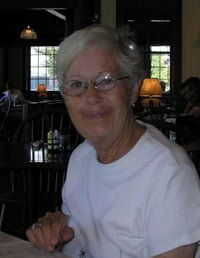 Judy Rae Nolan Wells  August 8 1945  April 23 2019 (age 73)