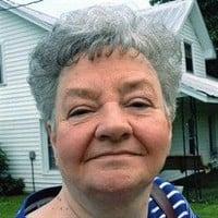 Linda Louise Shoopman  December 5 1947  April 24 2019