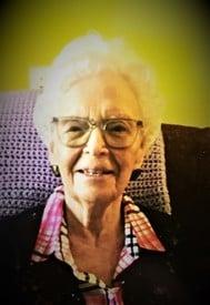 Melba Hardy Davis  June 10 1923  April 25 2019 (age 95)