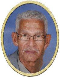 Phillip Barker  June 13 1941  April 22 2019 (age 77)