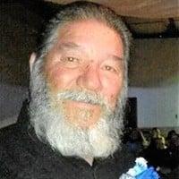 Steve Joe Vigil Sr  August 3 1948  April 22 2019