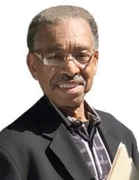 Ali F Muhammad  February 22 1950  April 24 2019 (age 69)