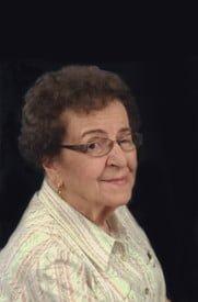 Alice R Hanson  March 14 1922  April 25 2019 (age 97)
