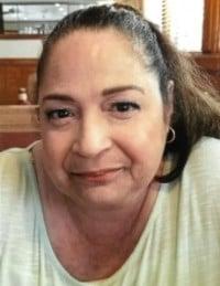 Brunilda Gonzalez  July 27 1964