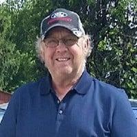 Charles Leroy Goplen  September 27 1950  April 21 2019
