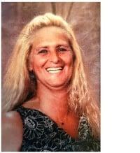 Cindy Kay Whitmore  October 01 1954  April 24 2019