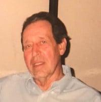George  Monzak  April 24 2019