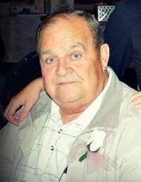 Harold W Akin  January 28 1943  April 25 2019 (age 76)