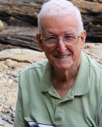 Henry Joseph Dionne  February 11 1937  April 24 2019 (age 82)