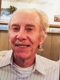 James Frederick DeLong  September 1 1934  April 11 2019 (age 84)