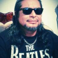 Juan Manuel Bautista Ramirez  March 8 1968  April 21 2019 (age 51)