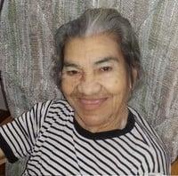 Leonor Valentin Soto  March 1 1924  April 24 2019 (age 95)