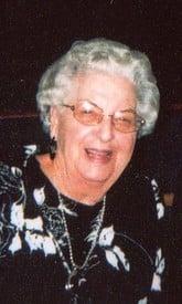 Martha Peggy Talley McDaniel  June 12 1922  April 24 2019 (age 96)