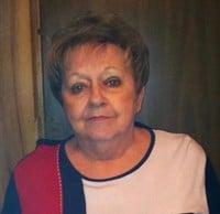 Mildred Virginia Brock Hall  February 17 1944  April 24 2019 (age 75)