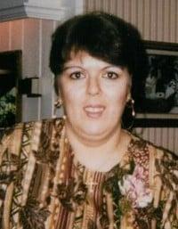 Susan Lynn Kennard  June 14 1961  April 23 2019 (age 57)
