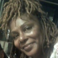 Vernetta Yvonne Washington  October 20 1965  April 23 2019 (age 53)