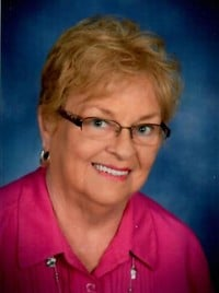 Yvonne Riden Biddle  August 18 1939  April 25 2019 (age 79)
